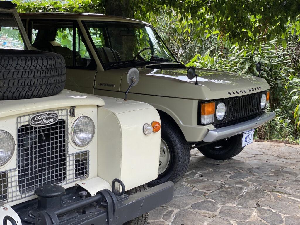 Land_Rover_Series_2_1968_Rally de clasicos Centroamerica